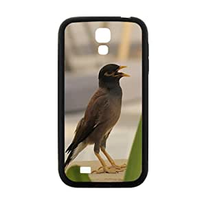 Cute Bird Hight Quality Plastic Case for Samsung Note3