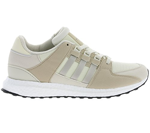 Sneaker Bb1239 Ultra Equipment Beige Support Adidas qaw8UU