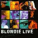 Live: Blondie