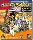Lego Creator Knights