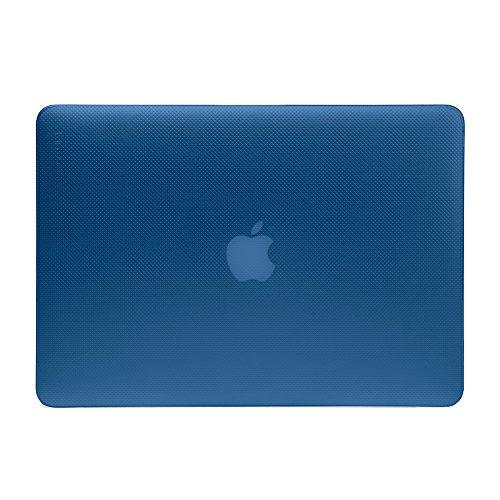 Frosted Case Hardshell - Incase Hardshell Case for MacBook Pro Retina 15