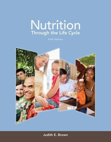 lifecycle nutrition and fitness Sci 220 week 5 team assignment lifecycle nutrition and fitness presentation/indigohelp text nutrition, fitness, lifecycle, nutritional, presentation.