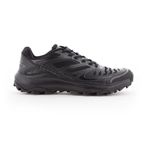 Boombah Men's Turbine Turf Shoes – 20 Color Options – Multiple Sizes – DiZiSports Store
