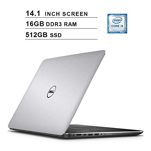 Compare Dell Latitude E7440 vs other laptops