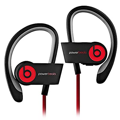 Powerbeats 2 Wireless In-Ear Headphone - (Certified Refurbished)