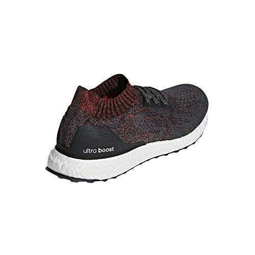 the latest 321fd cb99e adidas Ultraboost Uncaged, Zapatillas de Trail Running para Hombre   Amazon.es  Zapatos y complementos