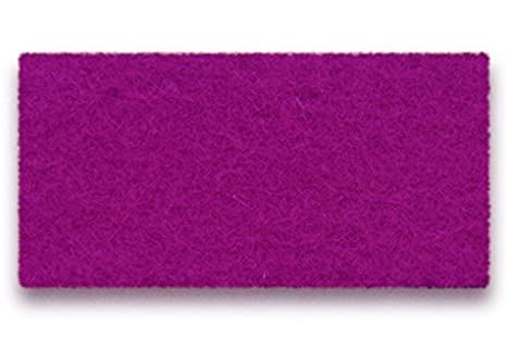Cojín Eames Armchair anti-slip magenta: Amazon.es: Hogar