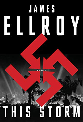 How to find the best james ellroy this storm for 2019?
