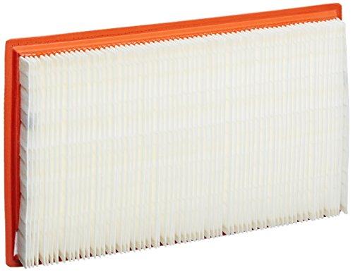 Parts Master 66116 Air Filter