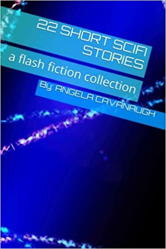 A Flash Fiction 1000 Weekend: A Collection