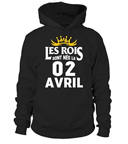 Teezily Les N Sont Rois Rois Teezily Les Sont UTPpxOwqvv