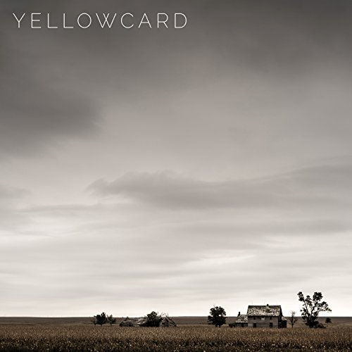 Yellow card only one [with lyrics] chords chordify.