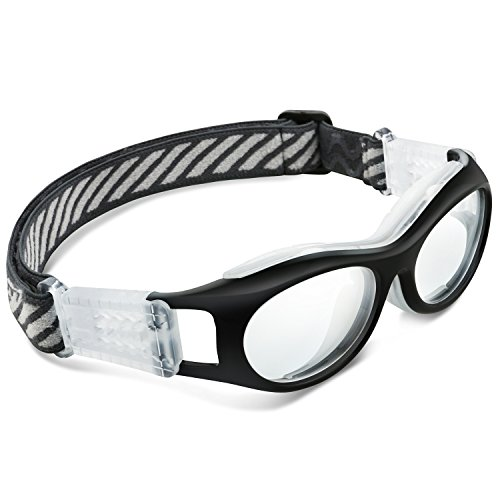Ponosoon-Sports-goggles-for-KIDS-for-basketball-football-volleyball-853