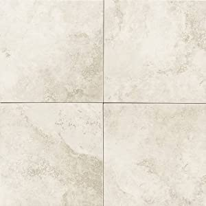 Pretty 12 Ceramic Tile Thick 2 X 6 Ceramic Tile Flat 24 Inch Ceramic Tile 3D Ceiling Tiles Youthful 3X6 Subway Tile Backsplash Green3X6 White Glass Subway Tile Amazon.com: Flr Tile 12X12 Salerno Grigio Pearla SL84 12121P2 ..