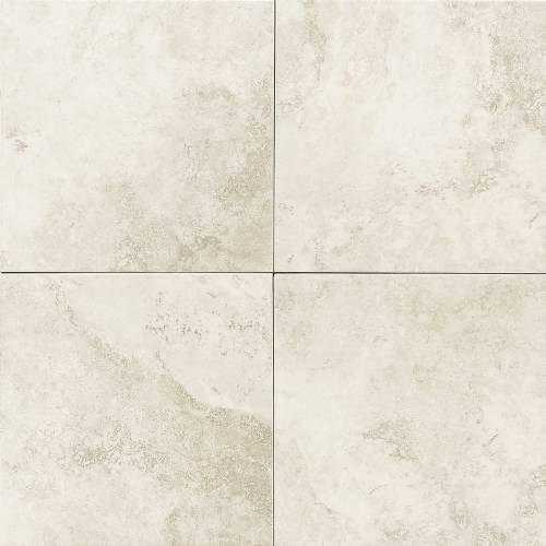 Flr Tile 12X12 Salerno Grigio Pearla SL84 12121P2 Daltile Ceramic Tile