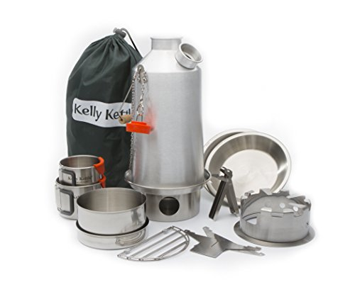 kelly kettle bag - 6