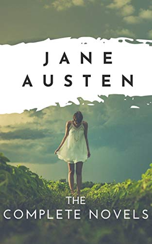 Jane Austen was an English novelist known primarily for her six major novels, which interpret, critique and comment upon the British landed gentry at the end of the 18th century. Austen's plots often explore the dependence of women on marriage in the...