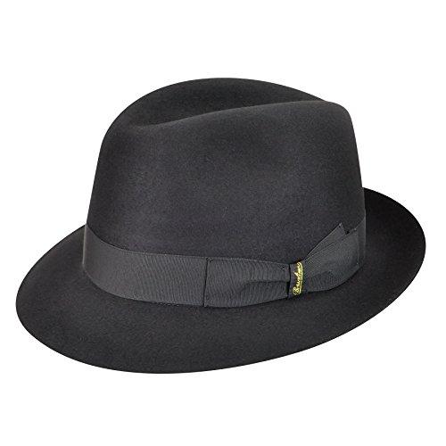 borsalino-male-114561-qualita-superiore-fur-felt-fedora-black-7-3-8