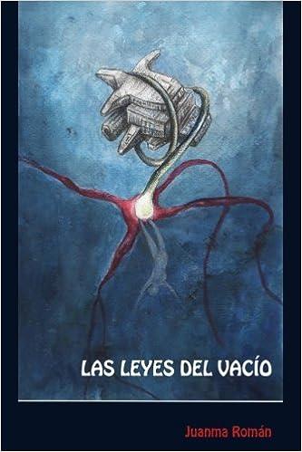 Las Leyes del Vacío: Un oscuro thriller de ciencia ficción (Spanish ...