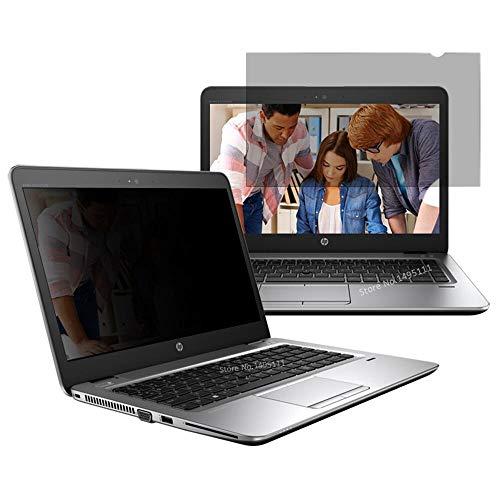 Most Popular Laptop Screen Protectors