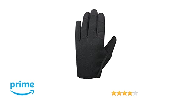 Military Police /& Security Ultra-Lightweight High Performance Work Gloves 3481