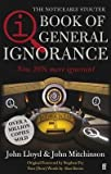 QI: The Book of General Ignorance - The Noticeably Stouter Edition(Paperback) - 2017 Edition