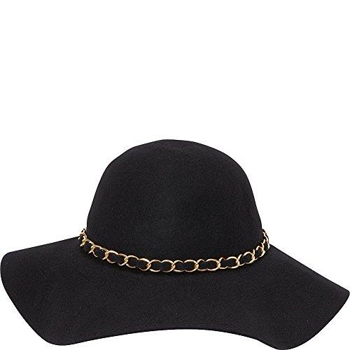 adora-hats-ashford-black