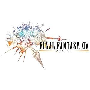 「Final Fantasy XIV」の正式スタートが9月30日に決定!