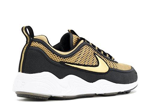 Air Zoom 849776 Nike 770 Spiridon 5ZqwnP880