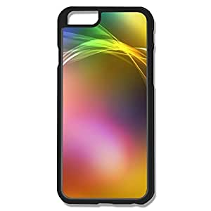 Cool Aero Colorful Multi Colors IPhone 6 Case For Friend
