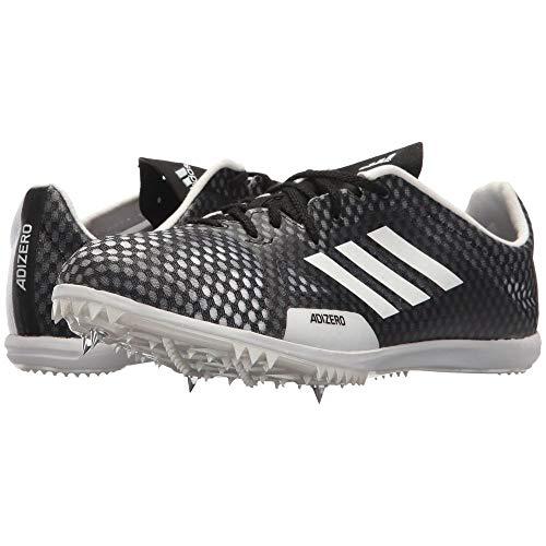 同意する電子レンジ小学生(アディダス) adidas Running レディース ランニング?ウォーキング シューズ?靴 adiZero Ambition 4 [並行輸入品]
