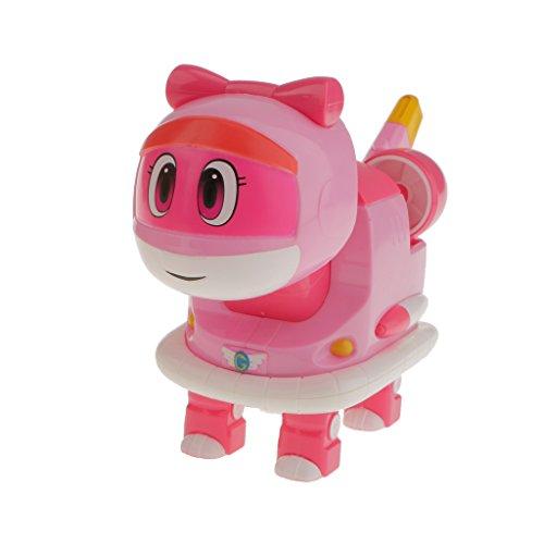 65-gogo-dino-pink-viki-transformer-robot-dinosaur-submarine-educational-toy