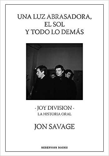 Que Disco os Parece el Mejor de Joy Division - Página 5 41P7iN8yrzL._SX347_BO1,204,203,200_