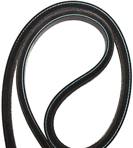 QIJIA Snowblowers Snowthrower Traction Drive Belt 3//8 x 34 1//2 for Toro 71-5380 71-5381 CCR1000 snowblowers; Lawn boy/ 28220 28221 28222 28223