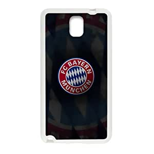 VOV fc bayern m¨¹nchen Phone Case for Samsung Galaxy Note3