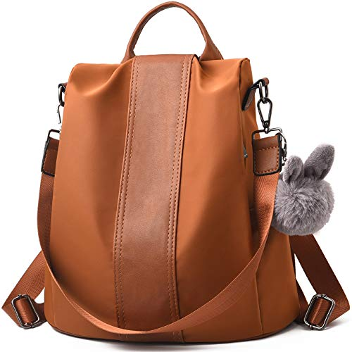 10 Best Mom Backpacks