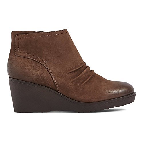 39 Outlet para Marrón London 1 Mujer The Botas Color Talla 3 87SqqwZ