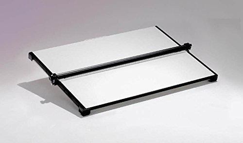 Blundell Harling A1 Trueline Drawing Board Bh-Drawing 052502