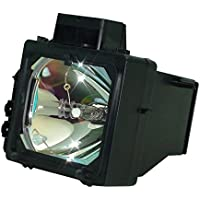 Lutema XL-2200-E Sony F-9308-580-0 Replacement DLP/LCD Projection TV Lamp (Economy)