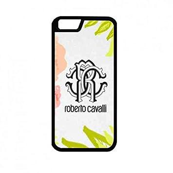 Perfume Brand Roberto Cavalli funda, iPhone 6/iPhone 6S Roberto ...