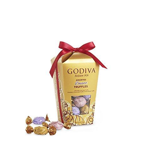 Amazon.com : Lindt Lindor Chocolate Truffles 3 Flavor