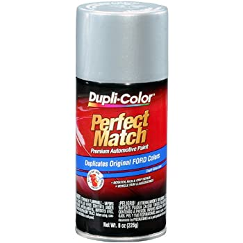 Amazon com: Dupli-Color EBGM03937 Dark Blue Metallic General