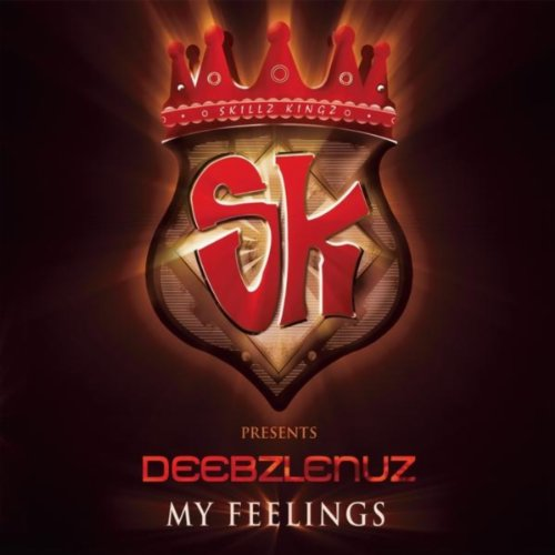 Download Verd My Feelings Mp3 - SongsBizz