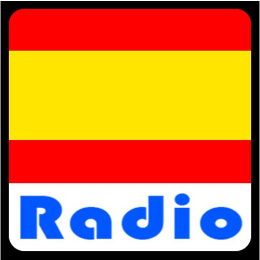 Radio España: Amazon.es: Appstore para Android