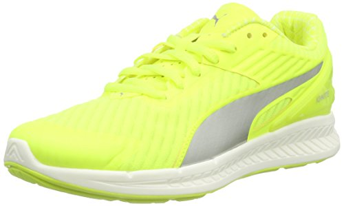 WN's Gelb 02 Shoes Women's Ignite Pwrcool Silver white V2 Running Yellow puma Safety Yellow Puma tywSBpqq