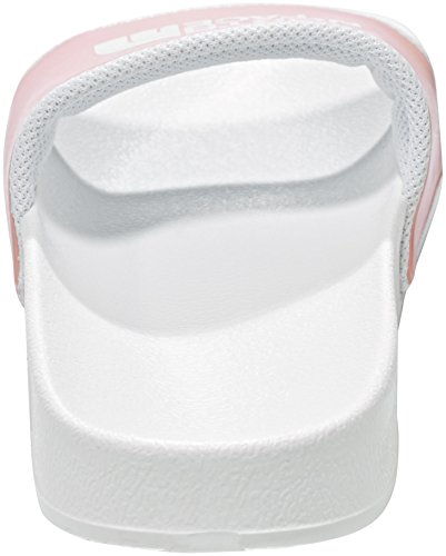 North Face Slide Camp II Women Base The d5qwx