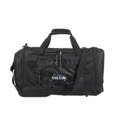 THE NORTHWEST COMPANY Sports Duffel Bags