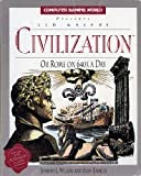 img - for Sid Meier's Civilization book / textbook / text book
