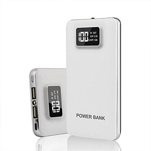 Revolt Power Bank - 3