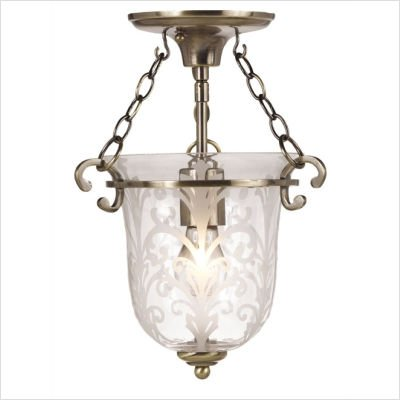 Crystorama Antique Brass Sconce - Crystorama Hot Deal 2 Light Sconce Antique Brass